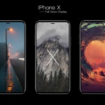 iPhone X – 6 Things You Should Know Before Buying iPhone X